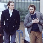 fassbender-jobs rogen-wozniak
