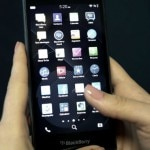 Leap - Blackberry - reuters630