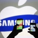 apple-samsung-reuters630