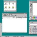 Am_windows95_desktop550