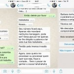 whatsapp-net-assedio