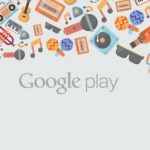 google-play-reproducao