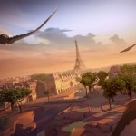 eagle-flight-ubisoft-630