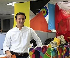 Tiago Queiroz/AE