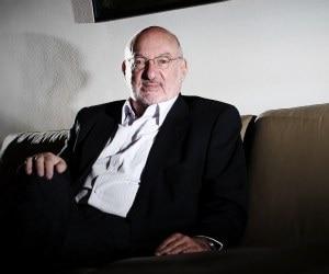 André Lessa/AE