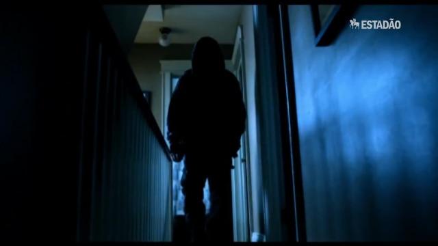 """Assista ao trailer de """"Livrai-nos do Mal"""""""