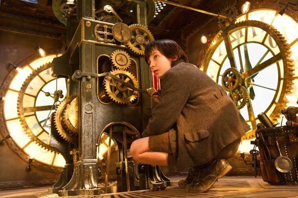 Confira os indicados ao Oscar 2012