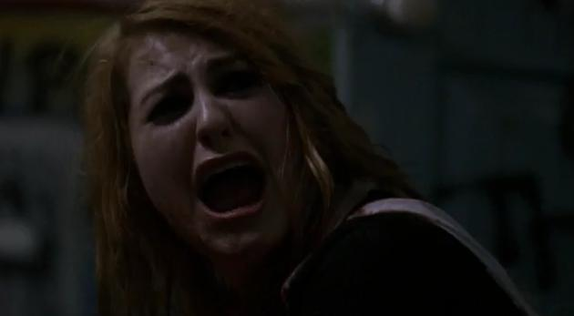 """Trailer de """"Halloween II"""""""