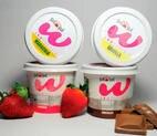 A sorveteria Sol a Sol existe há 54 anos, mas começou a investir em uma linha saudável recentemente quando o casal Ilma Tokunaga e Francisco Simão da Silva assumiu o negócio da família.