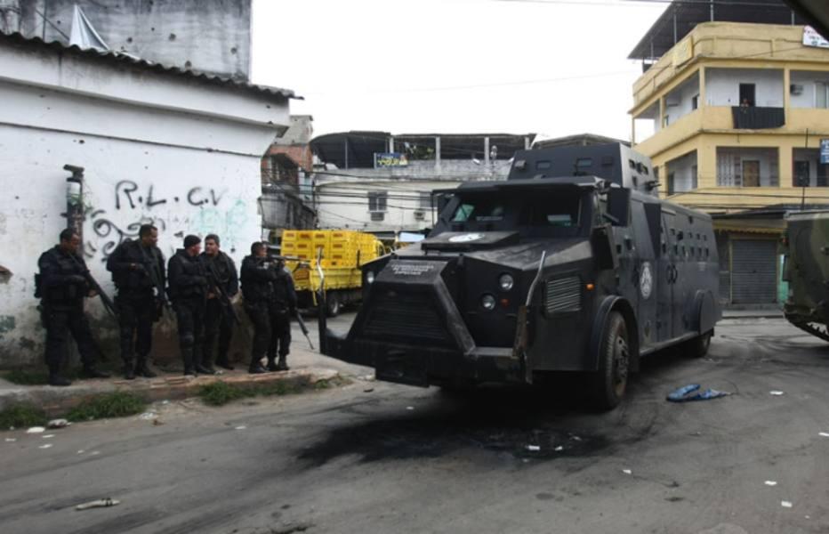 Morro do Galão, uma pessoa foi detida, assim como em Porto da Madama