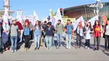 Atentado na Turquia mata pelo menos 86 pessoas