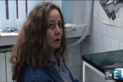 """Veja o trailer do terror """"Filha do Mal"""""""