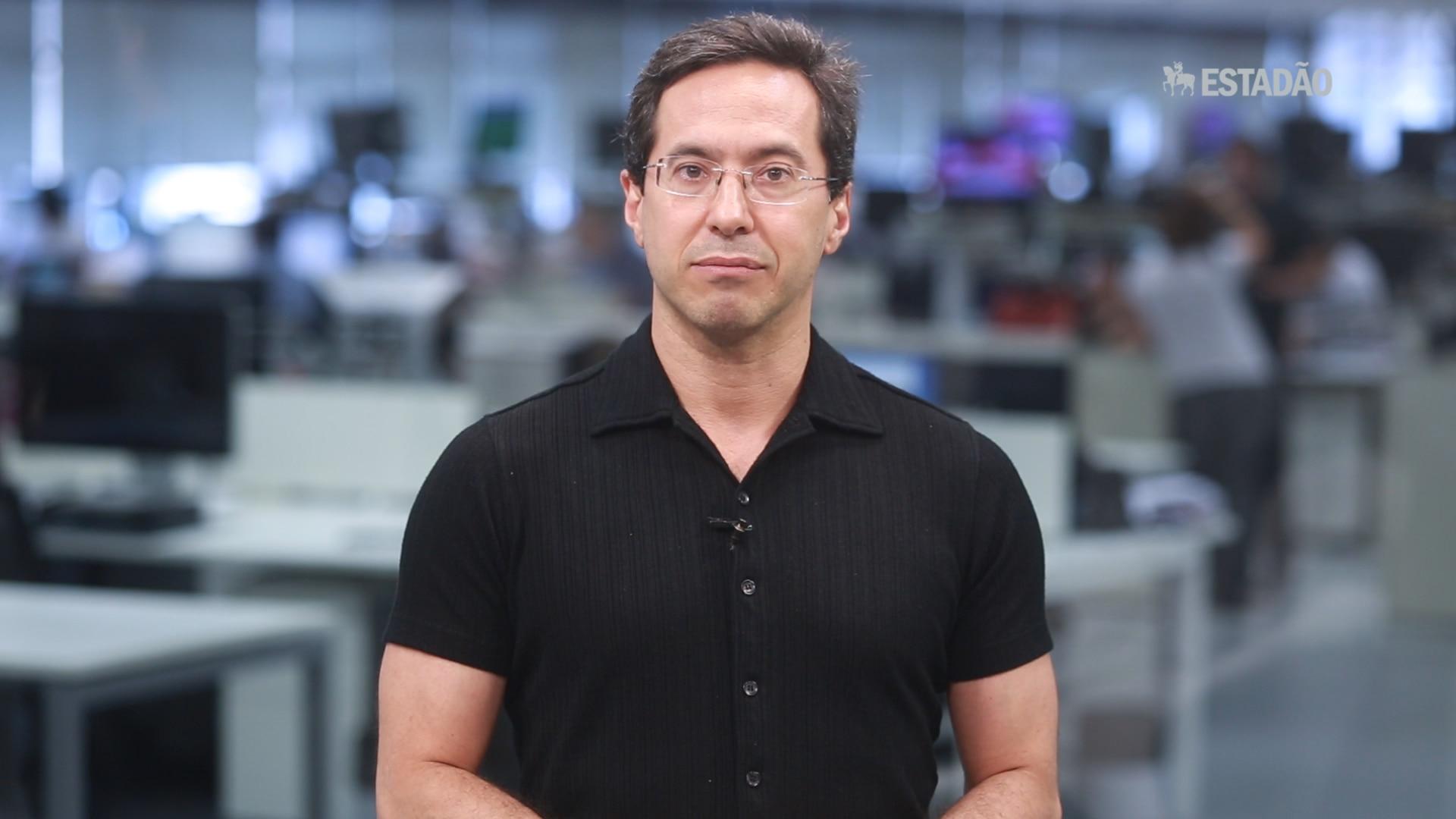 Fábio Alves: eleições de 2018 já contaminam reformas