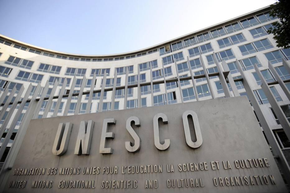 EUA anunciam saída da Unesco e alegam 'preconceito contra Israel' - Internacional - Estadão