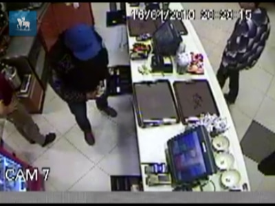 Polícia Civil investiga quadrilha suspeita de fazer arrastões em Pinheiros