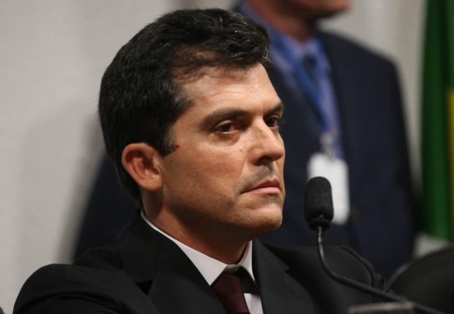 Ed Ferreira Estadão
