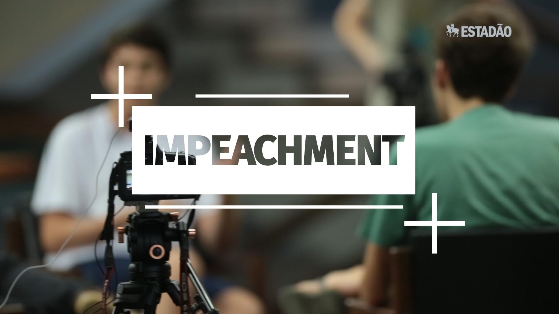Estadão Põe na Roda: o que os jovens pensam sobre o impeachment