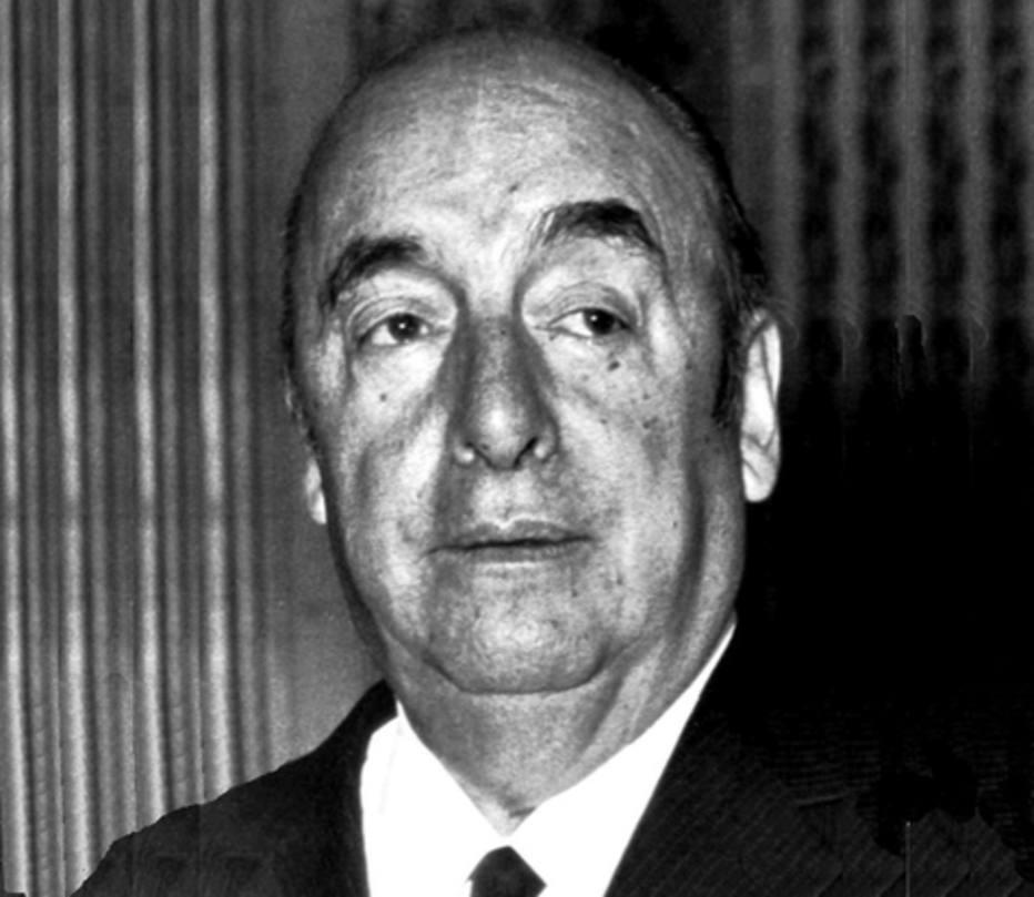 Peritos concluem que Neruda não morreu de câncer e teoria sobre envenenamento ganha força