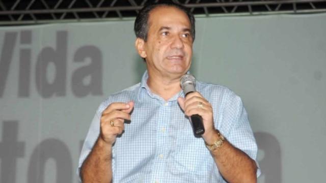 Efeito da 'tuitada' de Malafaia mostra a força do segmento evangélico nas eleições, diz professor