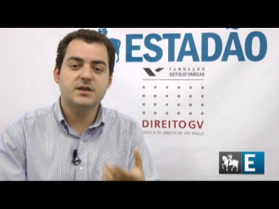Barbosa e Mendes mudam voto e condenam Duda Mendonça por evasão de divisas
