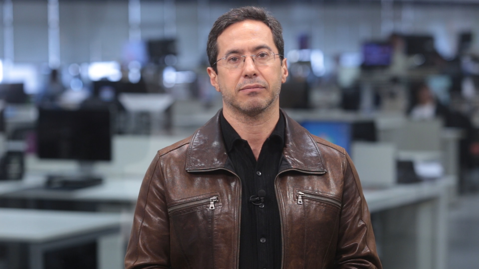 Fábio Alves: Votação da reforma em comissão é foco do mercado