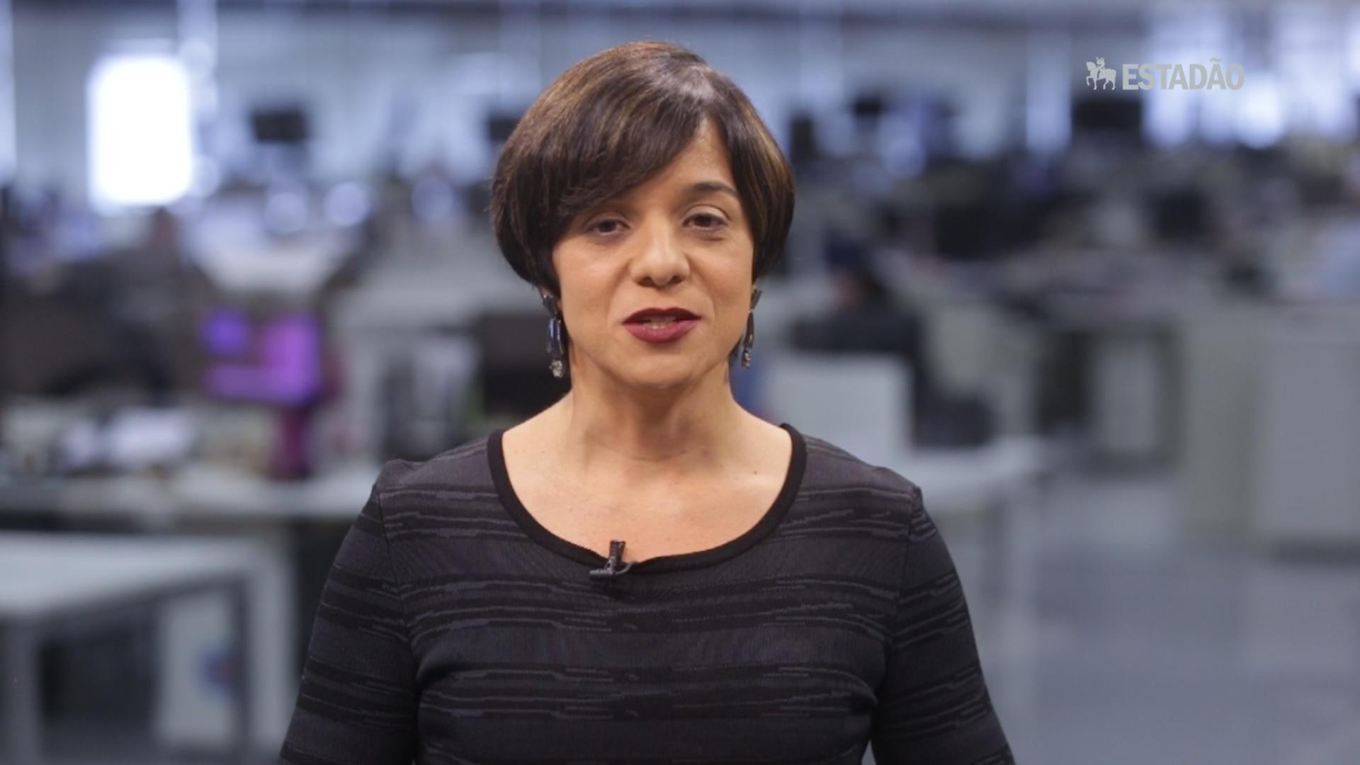 Vera Magalhães: PT colhe mais revezes na Lava Jato, mas Haddad reage