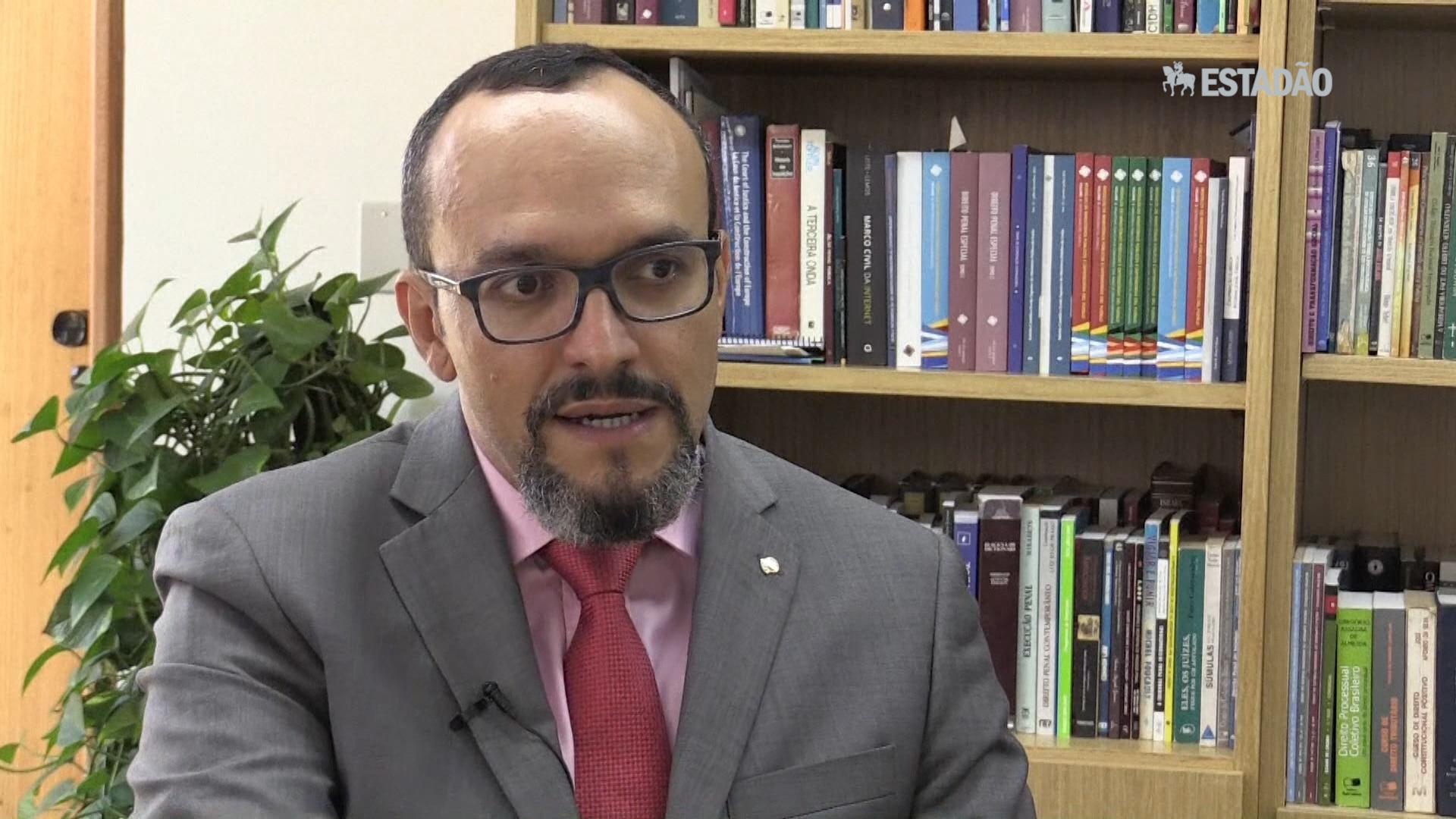 Procurador afirma que Lava Jato deve atingir mais países