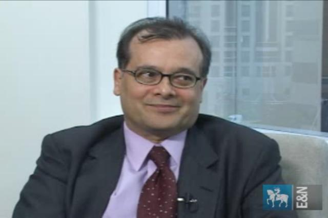 Foi um momento espetacular, diz Gustavo Franco, sobre o lançamento do Plano Real