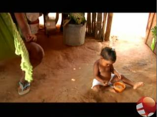 O drama da fome, 50 anos depois