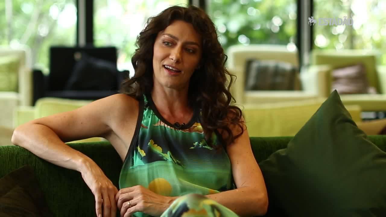 Maria Fernanda Cândido apresenta ciclo de leituras em SP