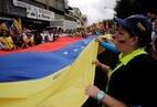 Venezuela registrou mais de 500 protestos em setembro
