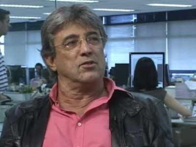 Ivan Lins fala sobre a violência no Rio de Janeiro