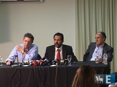 Agnelo Queiroz se prepara para assumir governo do DF (2)