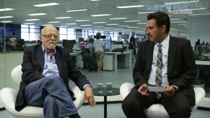 'Aproximação de Marta com PSDB é impossível', diz dirigente tucano