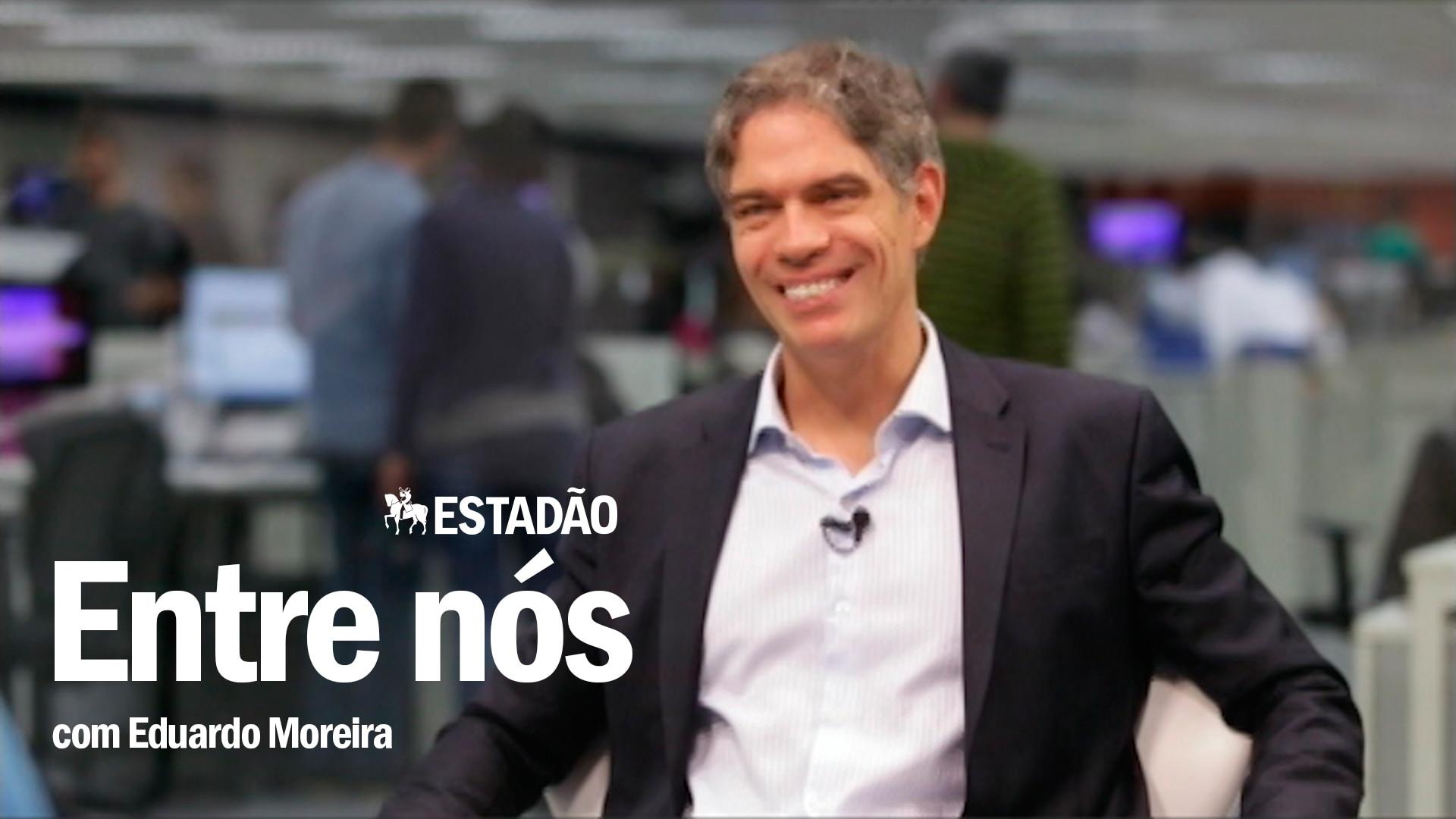 'Entre Nós' recebe Ricardo Amorim