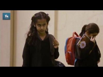"""Assista ao trailer de """"O Sonho de Wadjda"""""""
