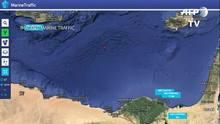 Avião da EgyptAir cai no Mediterrâneo com 66 pessoas a bordo