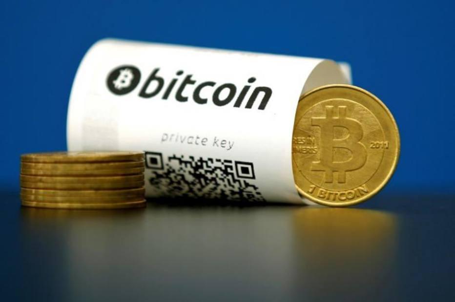 Empresa japonesa vai começar a pagar empregados em bitcoin