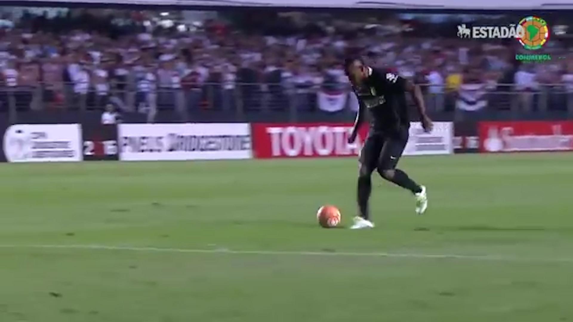 As mudanças na Libertadores