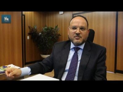Novo ministro descarta duas edições do Enem por ano