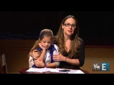 Gabriela Duarte fala sobre novo espetáculo e segunda maternidade