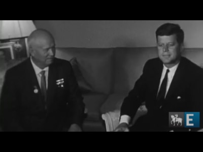 Crise dos Mísseis: o mundo à beira da guerra nuclear
