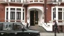 Suécia arquiva investigação contra fundador do WikiLeaks