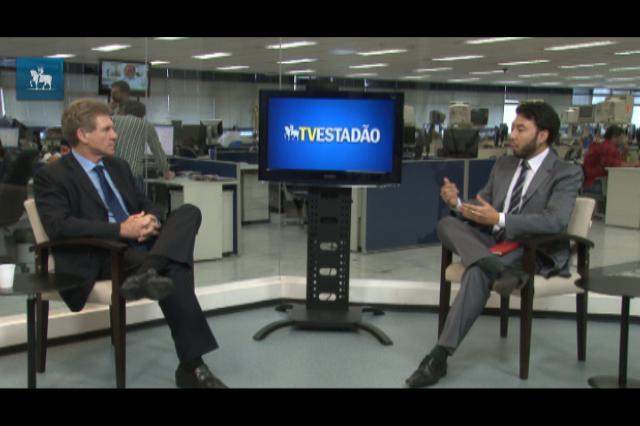 Tendência do PSD é apoiar Dilma em 2014, diz líder do partido na Câmara