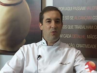 Alexandre Costa: o mercado de chocolate brasileiro (Parte 2)