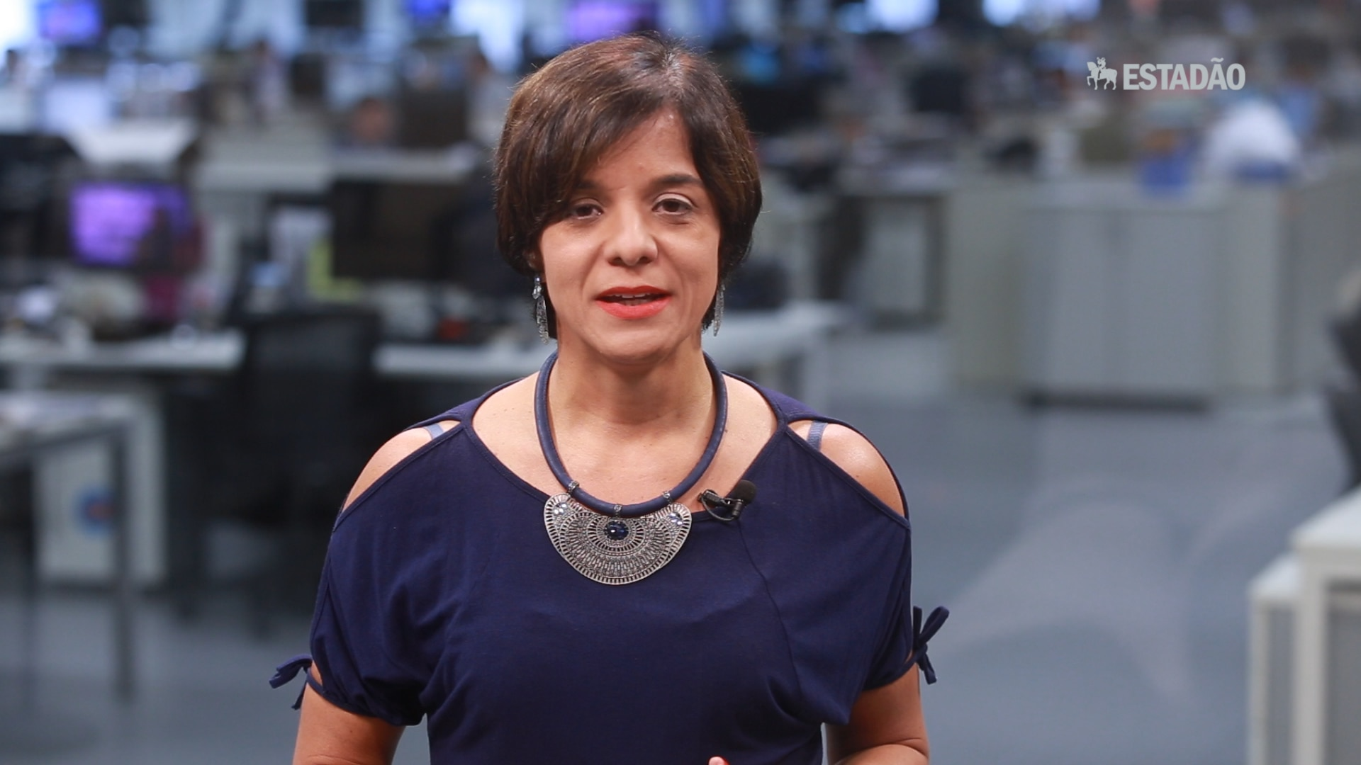 Vera Magalhães: Prisão de Cunha preocupa governo, mas não ameaça PEC