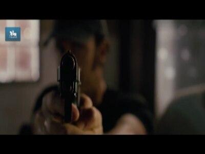 """""""Alemão"""" é destaque nas estreias de cinema"""