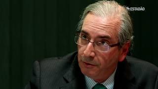 Por que Cunha tem tanto poder?