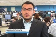 Top News: Convocação de referendo na Grécia é mal recebida na Europa