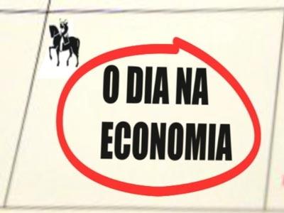 Juro básico deve cair, apesar da melhora da economia